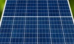 REC TwinPeak solar panels