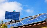 rooftop solar image by modernize