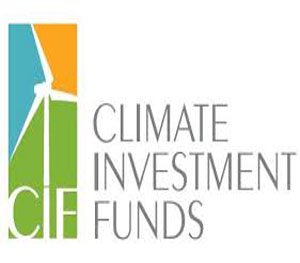 Climate_Investment_Funds