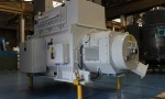 GE wind generator for Brazil market