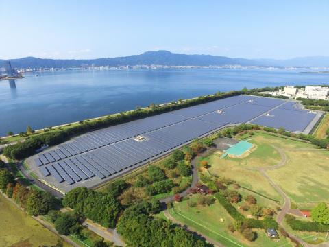 kyocera solar