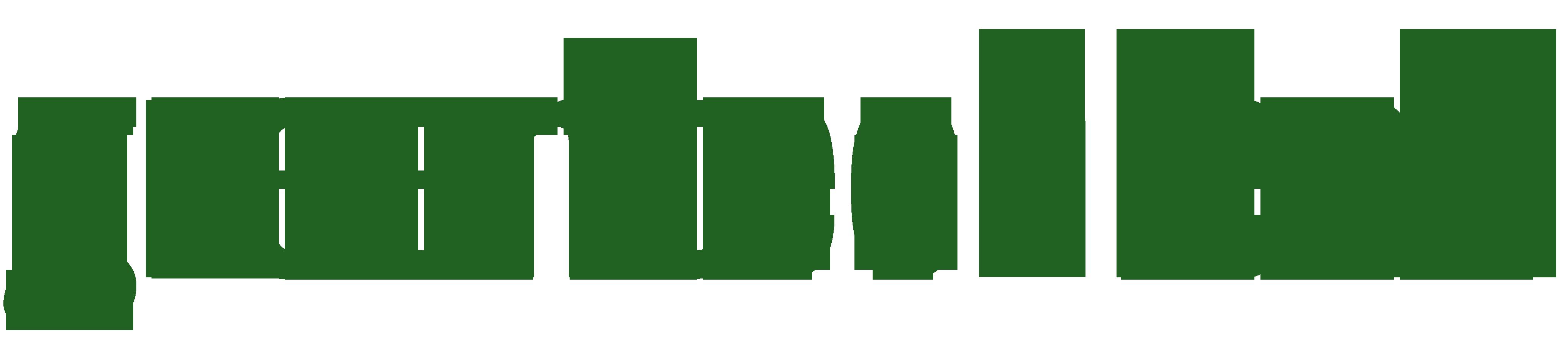 GreentechLead