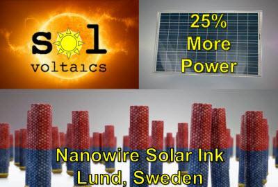sol-voltaics