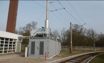 ETW Energietechnik