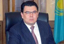 kanat-bozumbayev