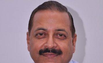 minister-of-state-jitendra-singh