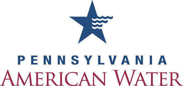 pennsylvania-american-water