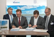 Ventotec-signs-agreement-with-Siemens