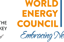 23rd-world-energy-congress