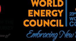 23rd-world-energy-congress