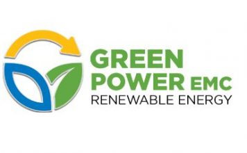 green-power-emc