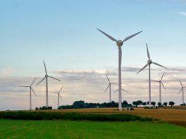 renewable-energy-mexico