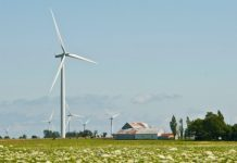 siemens-wind-turbines
