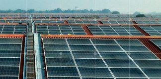 tata-power-solar