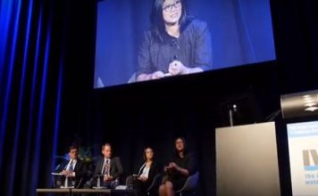 world-water-congress