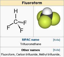 hfc23_molecule