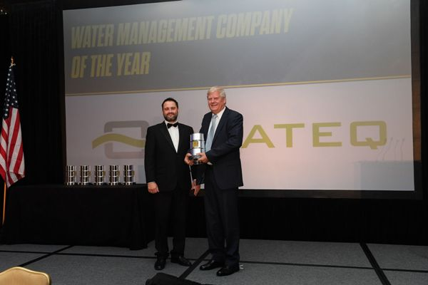 apateq_texas-oil-and-gas-awards-2016_water-management-comapany-of-the-year