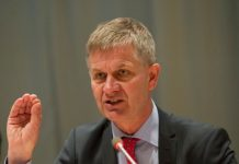 erik-solheim-head-of-un-environment