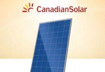canadian-solar-maxpower