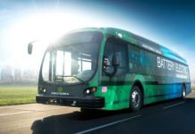EV+Bus+Proterra_mid