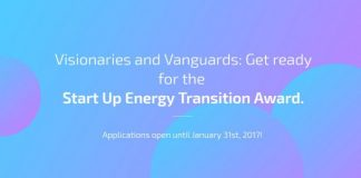 startup-energy-transition