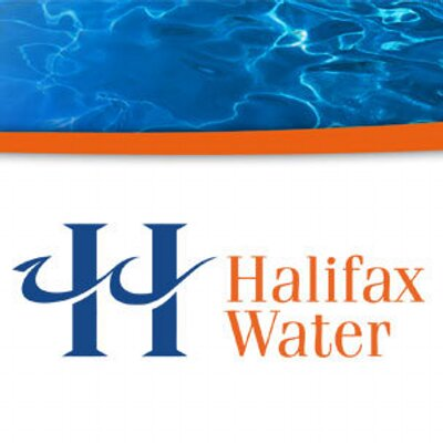 Halifax Regional Water Commission