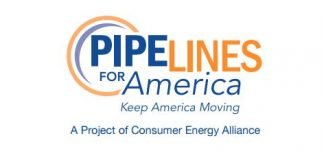 Pipelines for America
