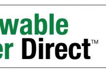 Renewable Power Direct