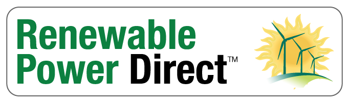 Renewable Power Direct