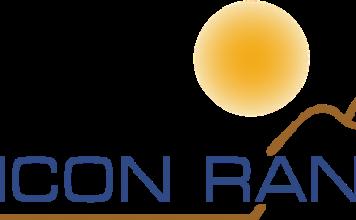 Silicon-Ranch