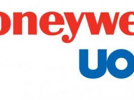 Honeywell UOP