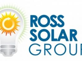 Ross Solar Group
