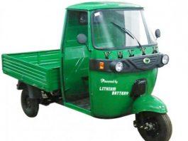 Volta-Motor-EV-Cargo