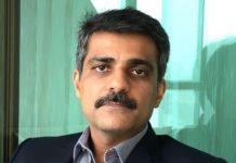 Gagan Vermani, Founder & CEO - MySun