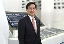 Zhiguo Zhu