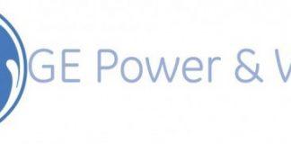 GE_Power_&_Water