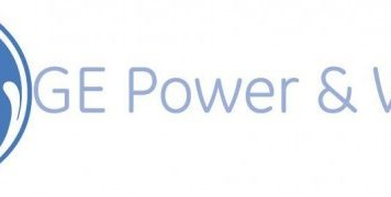 GE_Power_&_Water