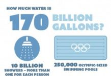 water-study-infographic