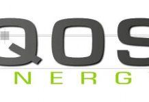 QOS_energy