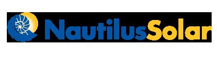 nautilus-solar-logo
