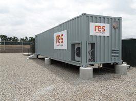 RES_Energy_Storage_LowR