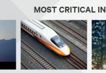 most critical industries
