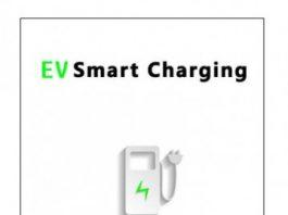 smart charging