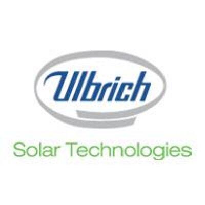 Ulbrich Solar