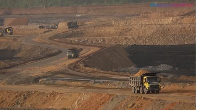 Responsible mining