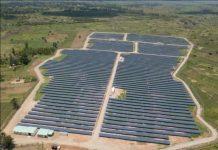 Building Energy_Tororo Solar Plant_Uganda_1
