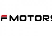 SF Motors