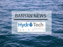 Banyan- HydroTech