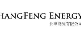 Changfeng Energy