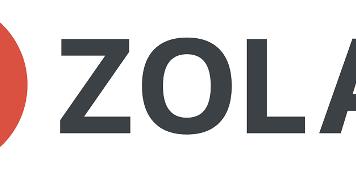 Zolar-Logo